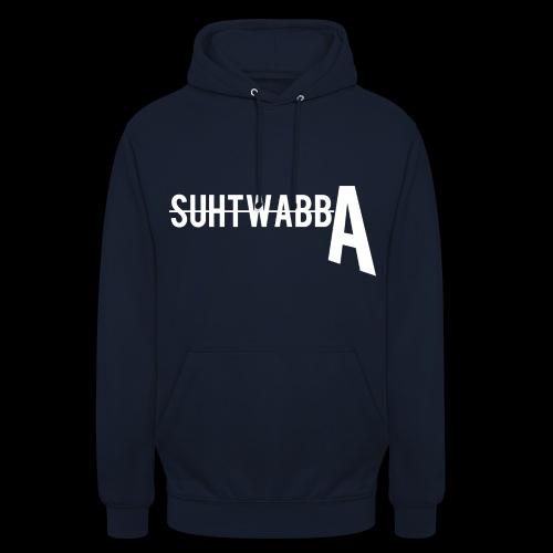 """Suhtwabba FRESH - Huppari """"unisex"""""""