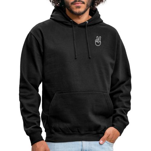 STAY COOL BRO - Sweat-shirt à capuche unisexe
