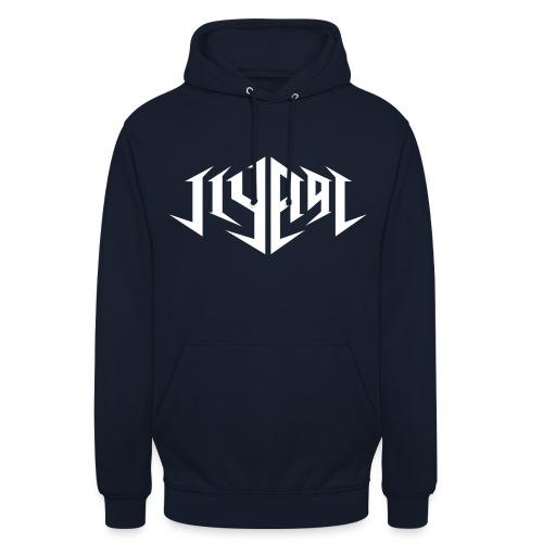 Jiyagi - Unisex Hoodie
