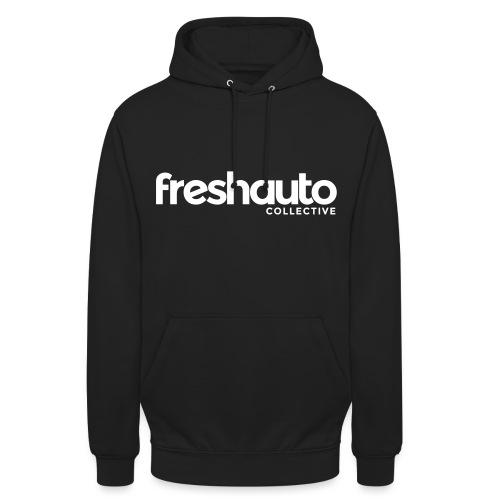 Freshauto Basic - Unisex Hoodie