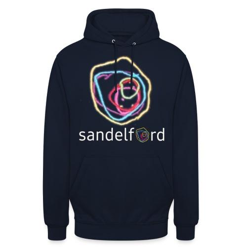 Sandelford School - Unisex Hoodie