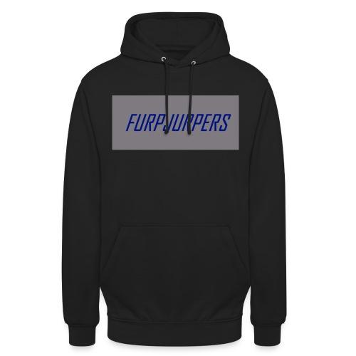 Furpjurpers [OFFICIAL] - Unisex Hoodie