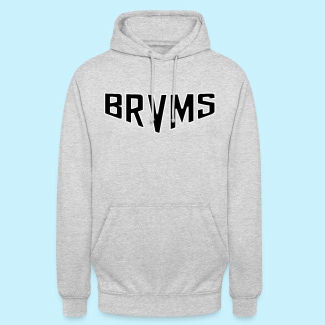 BRVMS Black&White