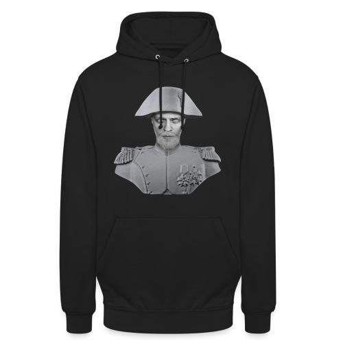 ShimmyMC Napoleon T-Shirts - Unisex Hoodie
