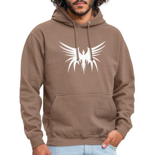 Phoenix - Sweat-shirt à capuche unisexe