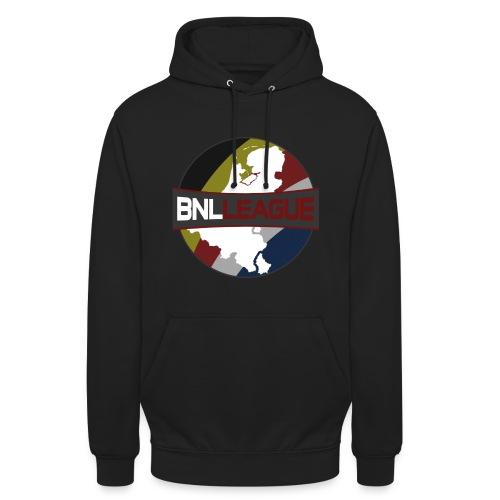 BNL League Logo - Hoodie unisex
