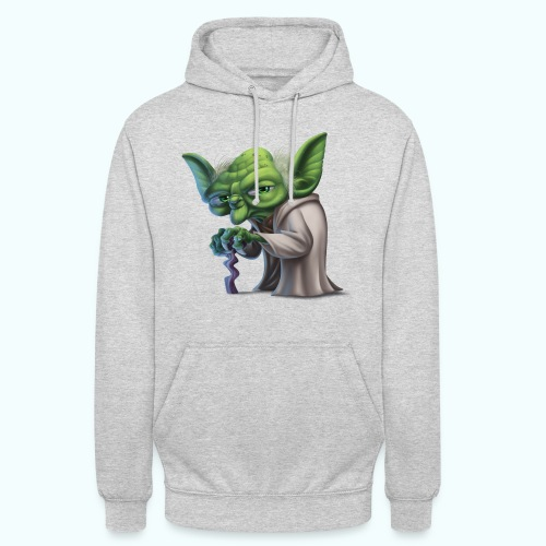 Little Gnome - Unisex Hoodie
