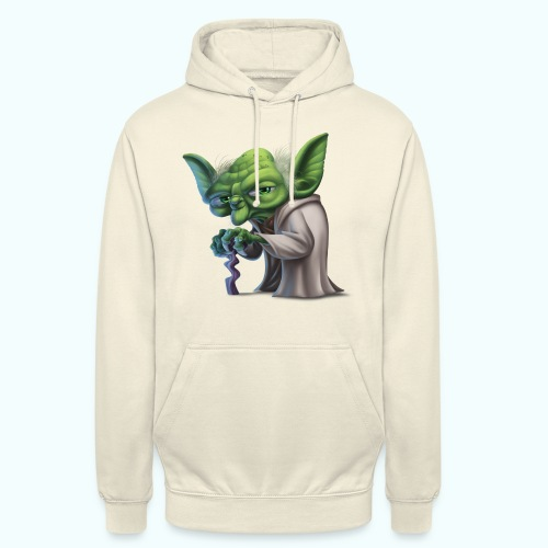 Little Gnome - Unisex Hoodie