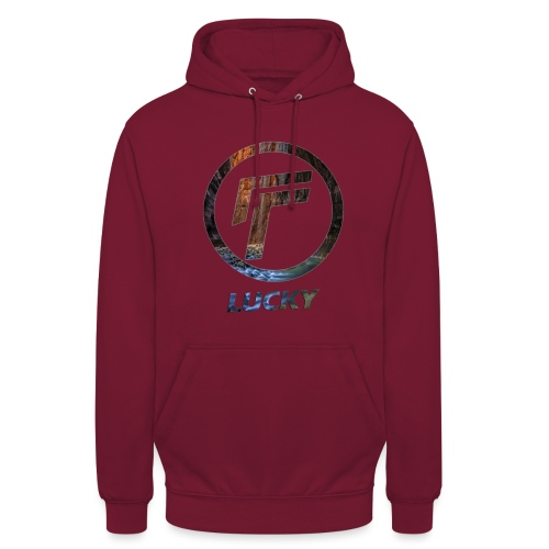 C Users mwwel Pictures new tshirt png - Unisex Hoodie