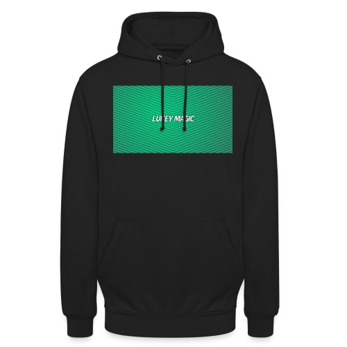 backgrounder png 12 png - Unisex Hoodie