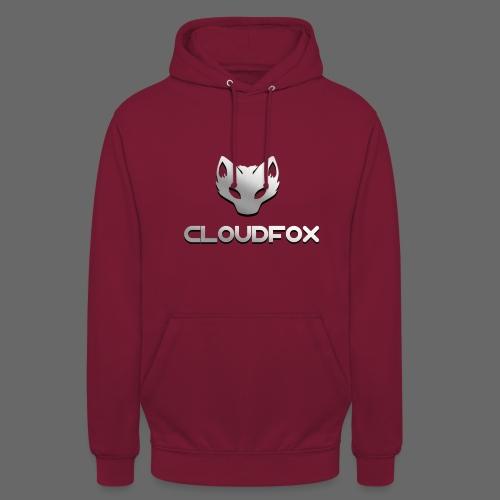team logo1 png - Unisex Hoodie