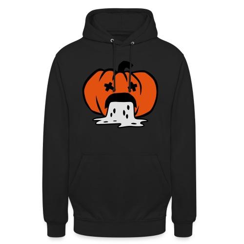 Halloween - Unisex Hoodie