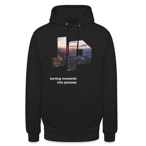 JP Pics Grand Canyon - Unisex Hoodie
