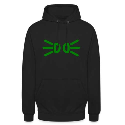 Parking Light - Unisex Hoodie