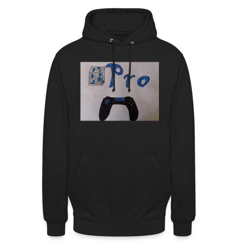 OrePro Merchandise - Unisex Hoodie