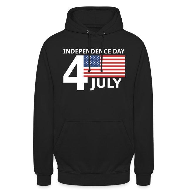 july 4th, 4 luglio