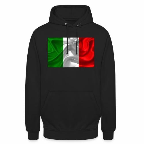Italien - Unisex Hoodie