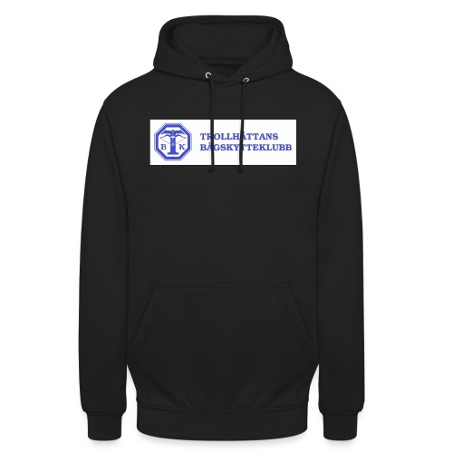 T-shirt Herr - Luvtröja unisex