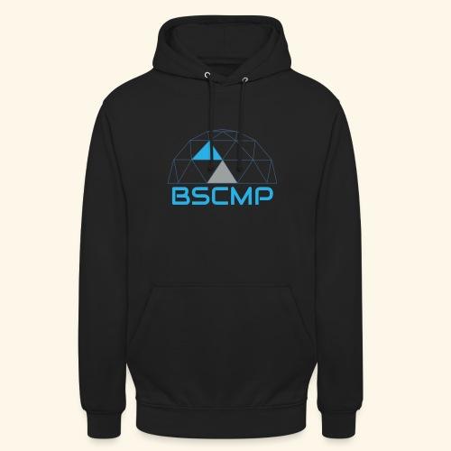 BSCMP - Hoodie unisex