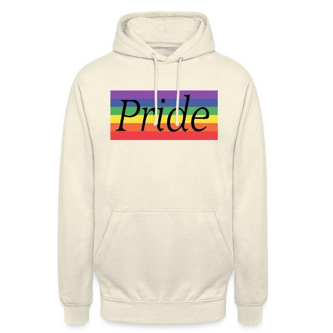 Pride   Regenbogen   LGBT