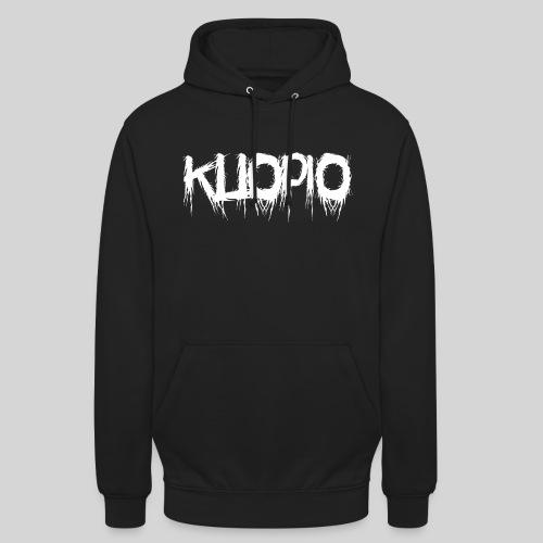 """Kuopio - Huppari """"unisex"""""""