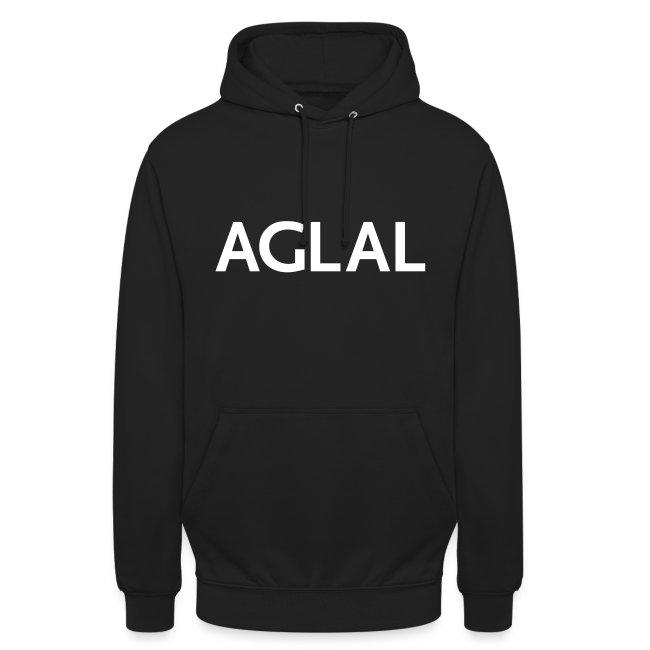 AGLAL