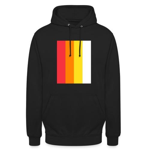 808 colors - Unisex Hoodie