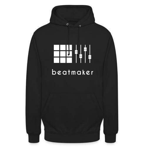 Beatmaker MPC - Unisex Hoodie
