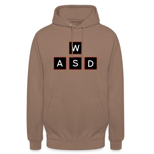 aswd design - Hoodie unisex
