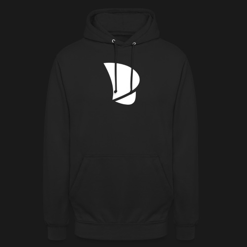 Existence Logo - Unisex Hoodie