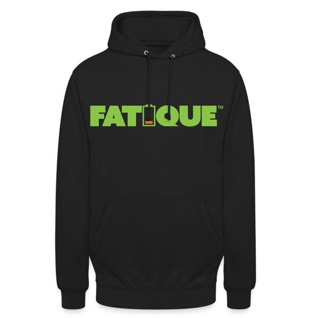 fatigue_lime (1)