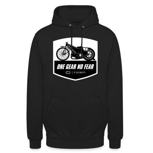 Speedway Bahnsport - Unisex Hoodie