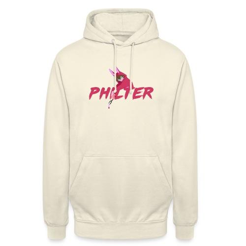 Philter Slingshot - Unisex Hoodie