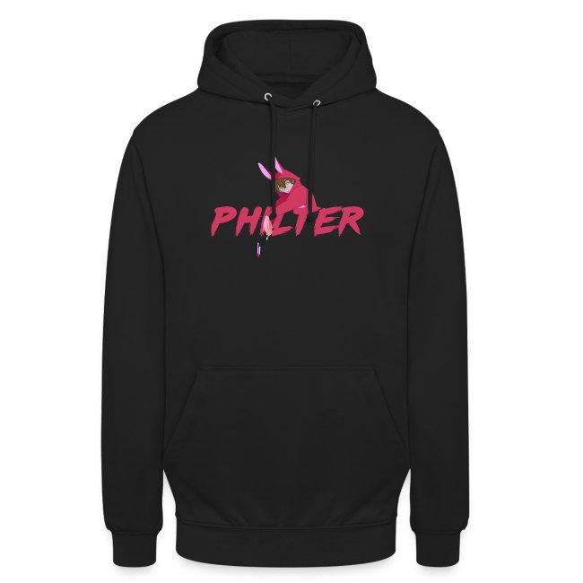 Philter Slingshot