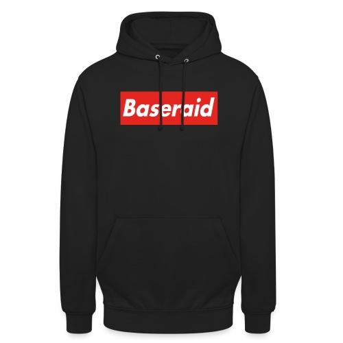 Base Raid - Unisex Hoodie