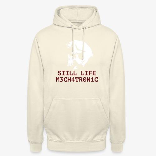 Still Life - Luvtröja unisex