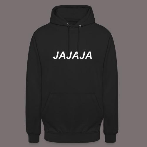 Ja - Unisex Hoodie