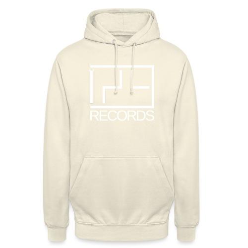 129 Records - Unisex Hoodie