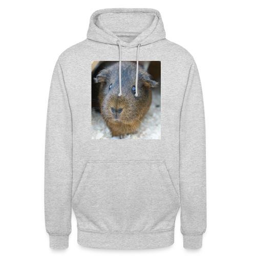 Fluffy - Unisex Hoodie