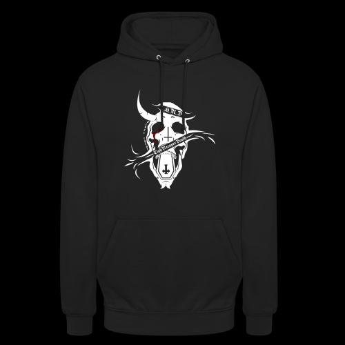HRD Demon - Unisex Hoodie