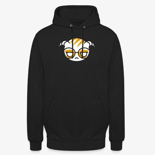 Dokkaebi Emblem - Hoodie unisex