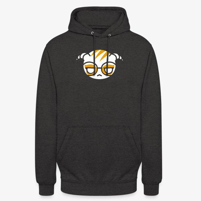 Dokkaebi Emblem