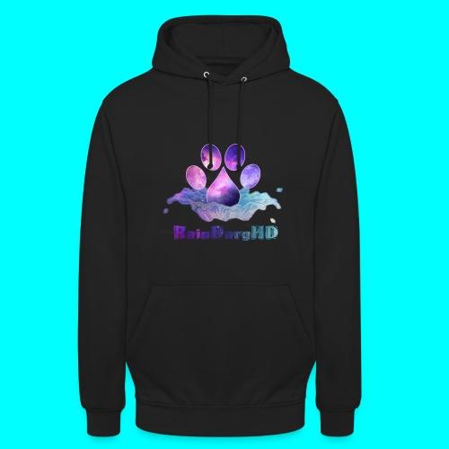 Shirt Design png - Unisex Hoodie