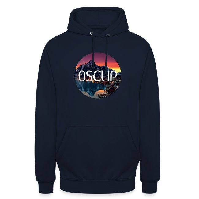 OSCLIP one:1