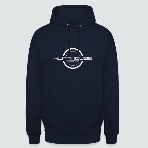 Klaphouse Records - Unisex Hoodie