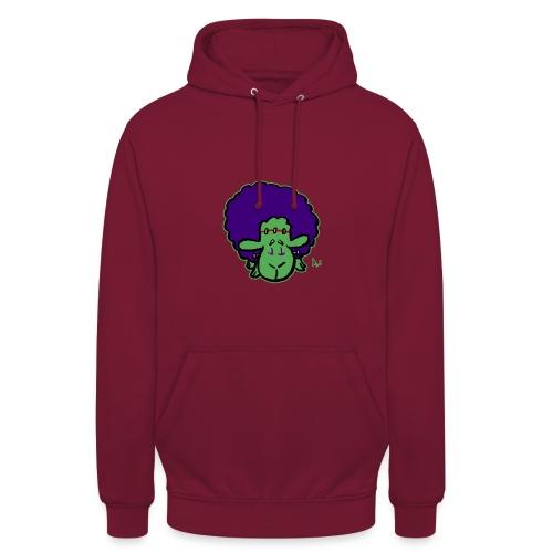 Frankensheep's Monster - Unisex Hoodie