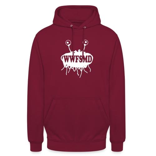 WWFSMD - Unisex Hoodie