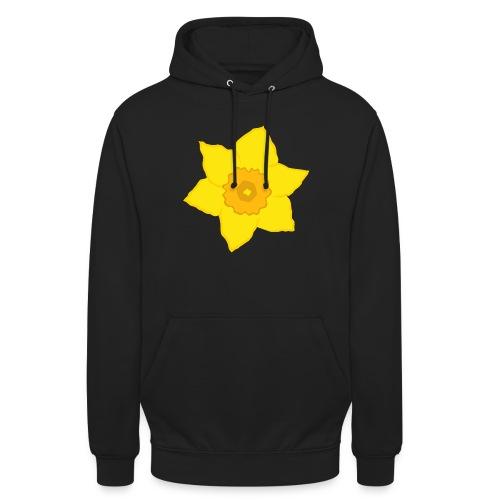 Osterglocke - Unisex Hoodie