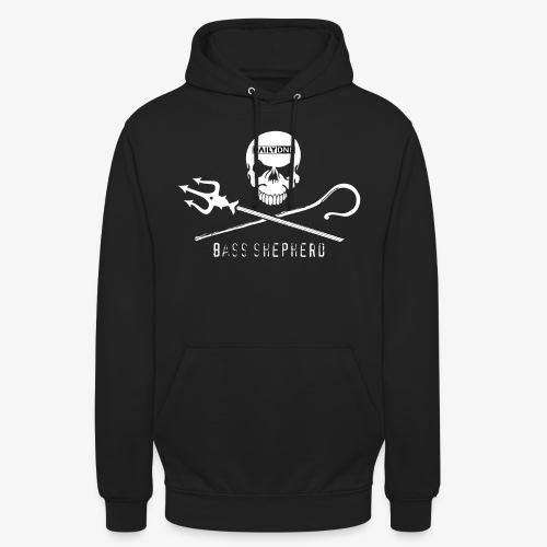 Bass Shepherd - Unisex Hoodie