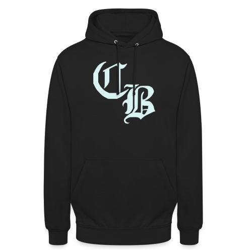 CB oldenglish - Unisex Hoodie